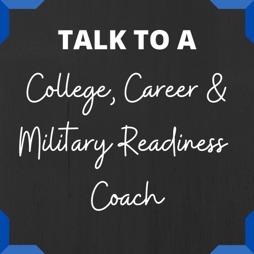 College Career Military Readiness