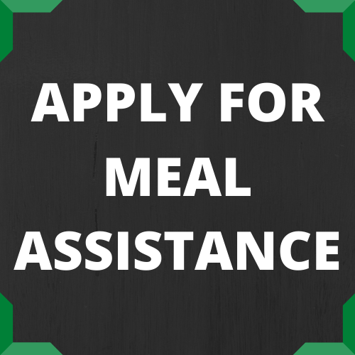 Apply for Meal Assistance