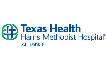 Texas Health Platinum Sponsor