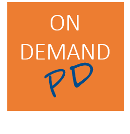 On-Demand PD