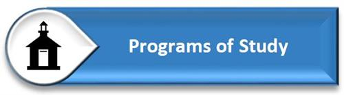 Button: Programs of Study