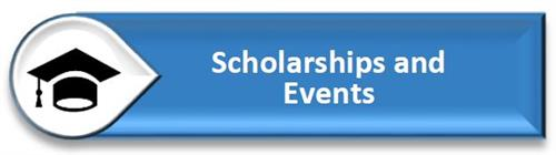Button: Scholarships and Events