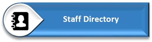 Button: Staff Directory