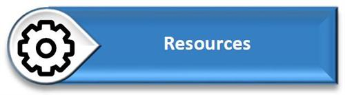 Button: Resources