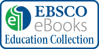 EBSCO Education Collection
