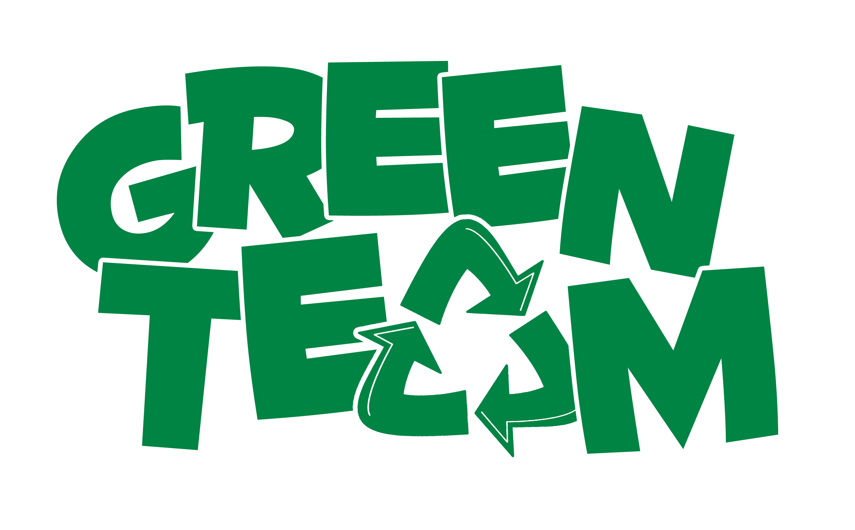 Image result for green team