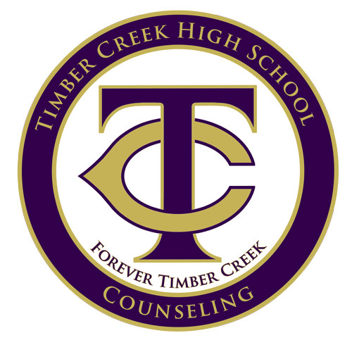 Timber Creek Counseling