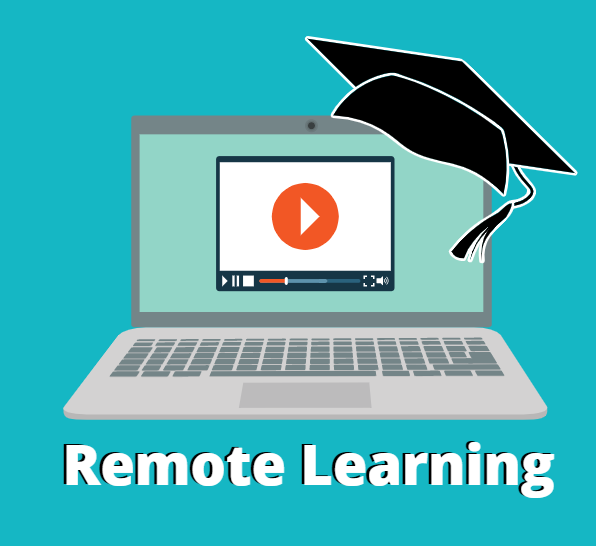 Remote Learner Q&A Recorded Zoom 8.24.20