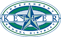 Enrollment Dates for New Keller ISD Students