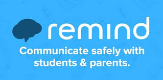 Have you subscribed to BPES Remind?