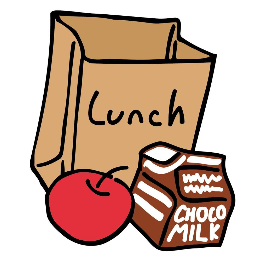 VOLUNTEER OPPORTUNITY- P.A.L.S- Parents Assisting Lunches. Opportunities to sign up for lunch duty are at www.sgespta.com. BACKGROUND CHECK MUST BE COMPLETED.
