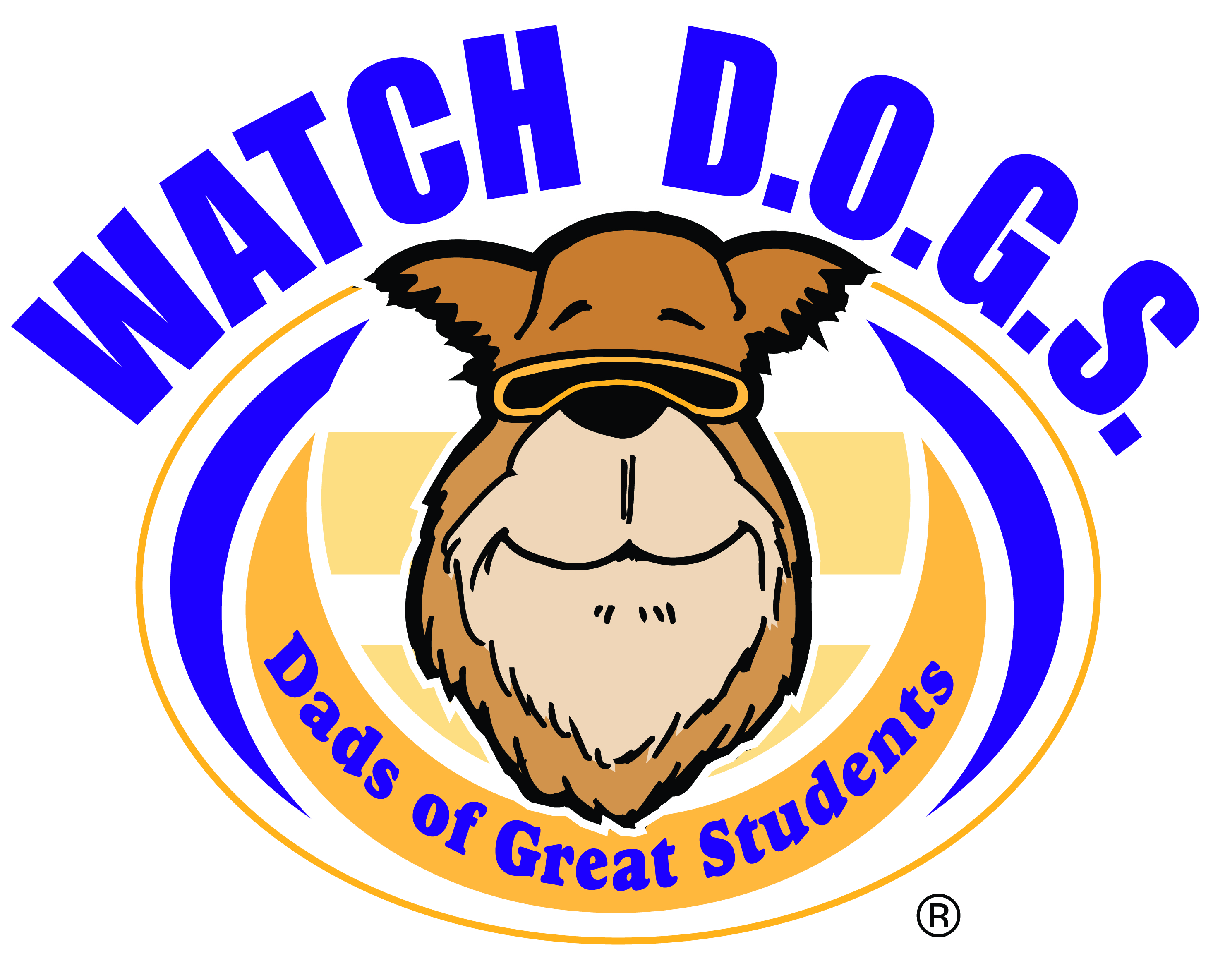 Image result for watch d.o.g.s. logo