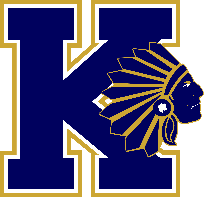 Keller High School Logo