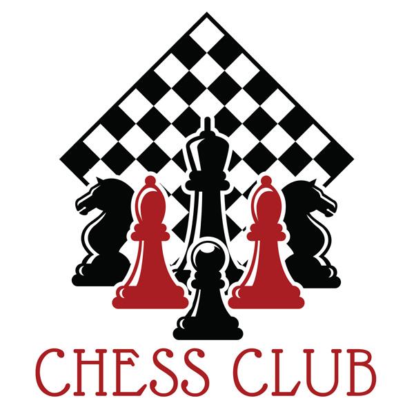 Chess Club / Chess Club