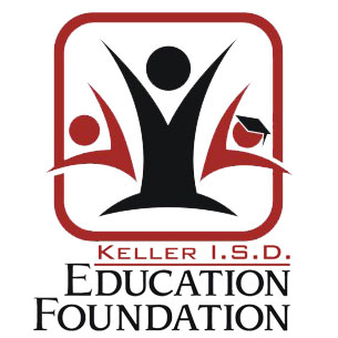 Keller ISD Education Foundation
