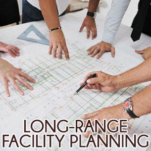 Long-Range Facility Planning