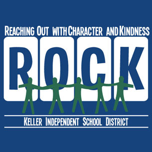 Reaching Out with Character and Kindness