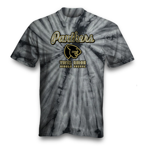 Order Your Panther Spirit Wear Here