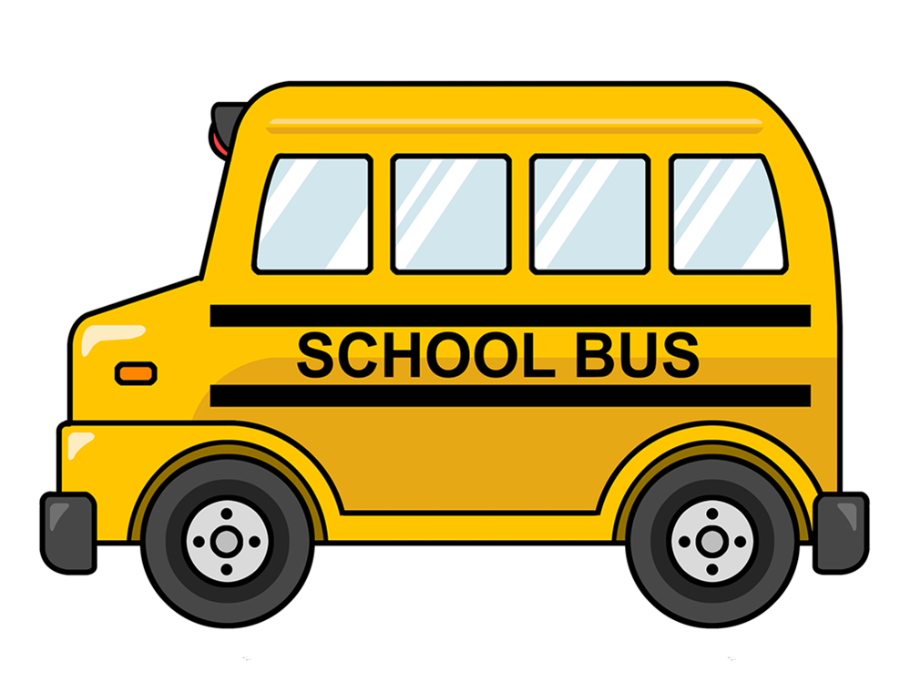 Transportation Services/Bus Services