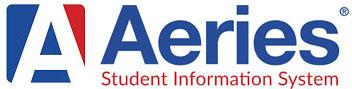 Aeries Student Information System logo