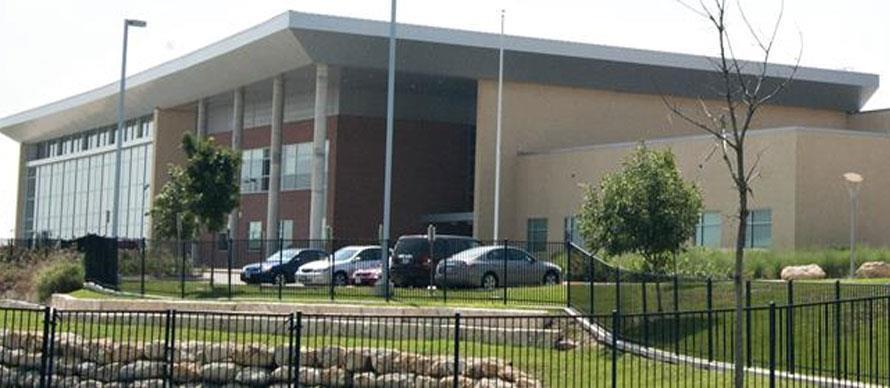 319059f1bdba Welcome to Timber Creek High School ...