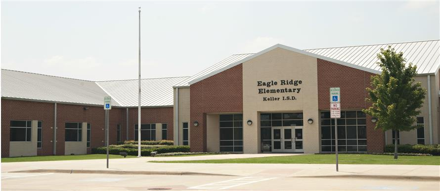Centre ridge elementary school supply list