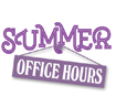Summer School Hours