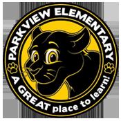 Parkview ES / Homepage