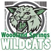 Woodland Springs ES / Homepage